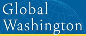 Global Washington - Image: Global Washington logo