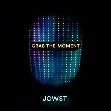 Grab the Moment - JOWST.jpeg