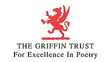 Griffin Trust For Excellence In Poetry red gryphon logo.jpg