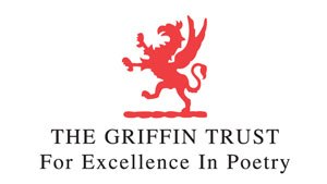 Griffin Poetry Prize - Image: Griffin Trust For Excellence In Poetry red gryphon logo