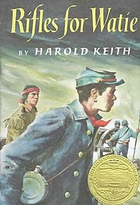 Cover of the 1991 reissue hardback