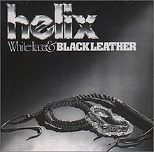 Helix Breaking Loose