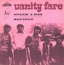 Hitchin' a Ride - Vanity Fare.jpg