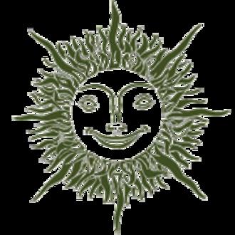 House of Representatives (Cyprus) - Image: House of Representatives logo