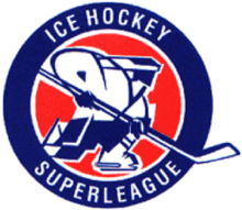 Ice Hockey Superleague (logo).png