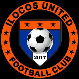 Ilocos United F.C.