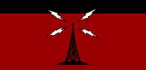 Instapundit - Image: Instapundit logo