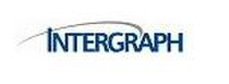 Intergraph - Intergraph