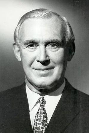 President of Rhodesia - Image: J Wrathall