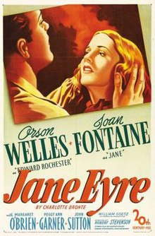 Jane Eyre 1943 Film Wikipedia