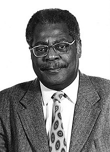 Jean Metellus - Wikipedia