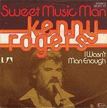 """kenney single men The secret to kenny rogers' massive success—120 hit singles and nearly 200 million albums sold in a career spanning over 50 years—might be most succinctly put by the great bearded one himself: """"i sing songs with lyrics every man would like to say and every woman would like to hear."""