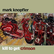[Image: 220px-Kill_to_Get_Crimson_Cover.jpg]