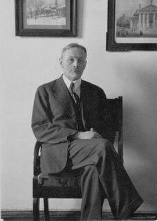 Ludwik Abramowicz (1879–1939)