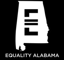 Logo for Equality Alabama.png