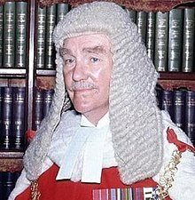 Lord Widgery BBC.jpg