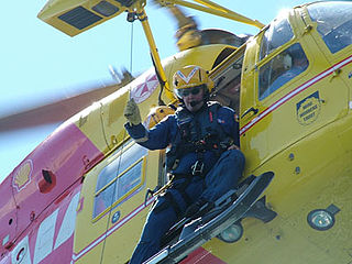 Westpac Life Saver Rescue Helicopter Service Australian helicopter surf lifesaving service