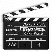 Make a movie twista download