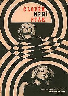 220px-Man_Is_Not_a_Bird_1965_film.jpg