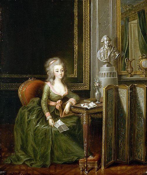 File:Marie-Thérèse de Savoie, comtesse d'Artois.jpg