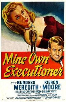 Mine Own Executioner FilmPoster.jpeg