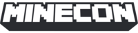 Minecon logo.png