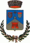 Coat of arms of Mornese