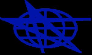 NPP Zvezda - Image: NPP Zvezda logo