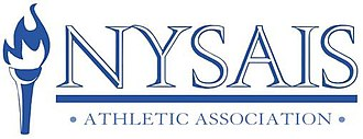 New York State Association of Independent Schools - Image: NYSAIS Athletics
