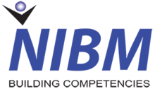 National Institute of Business Management Logo.png