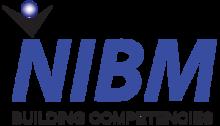 National Institute Of Business Management Sri Lanka Wikipedia