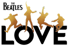 New Beatles Love Logo.png