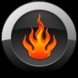 NewsFire - NewsFire icon