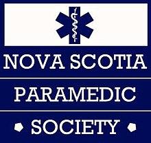 Nova Scotia Paramedic Society