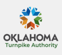 OK Turnpike Authority logo.png