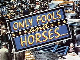 Only fools logo.jpg