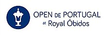 Open de Portugal logo.jpg