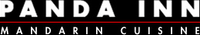 Panda Inn Chinese Restaurant Pasadena