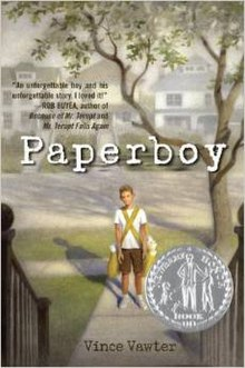 Paperboy cover.jpg