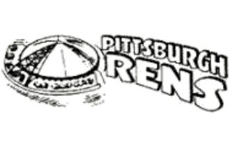 Pittsburgh Rens - Image: Pittsburgh Rens 6162