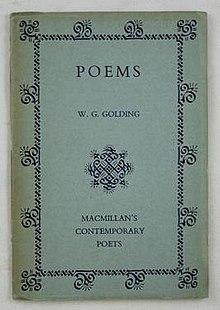 Lord Of The Flies Poem - Poem by Mandy Howard