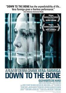 To The Bone Film