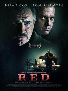 <i>Red</i> (2008 film)