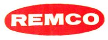 Remco-red-logo.jpg