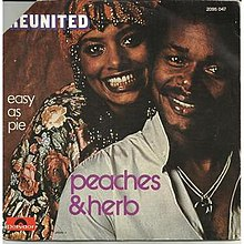 Reunited - Peaches & Herb.jpg