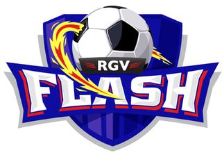 2012–13 Rio Grande Valley Flash season