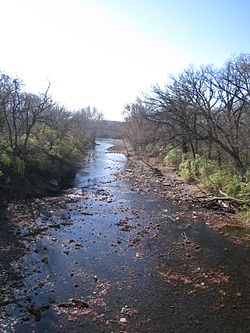 Rock Creek on Kankakee River2.jpg
