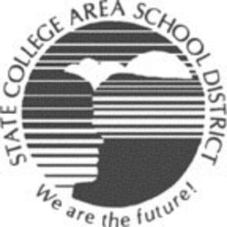 State College Area School District - Image: SCASD Logo