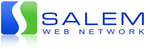 Salem Web Network (logo).png