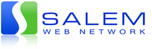 Salem Web Network - Image: Salem Web Network (logo)